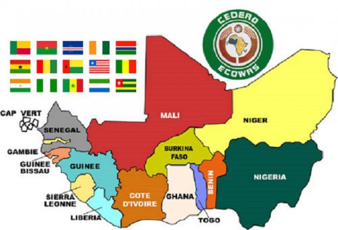 Système de conflits et enjeux sécuritaires en Afrique de l'Ouest